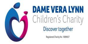 DVLCC Logo 360 x 180