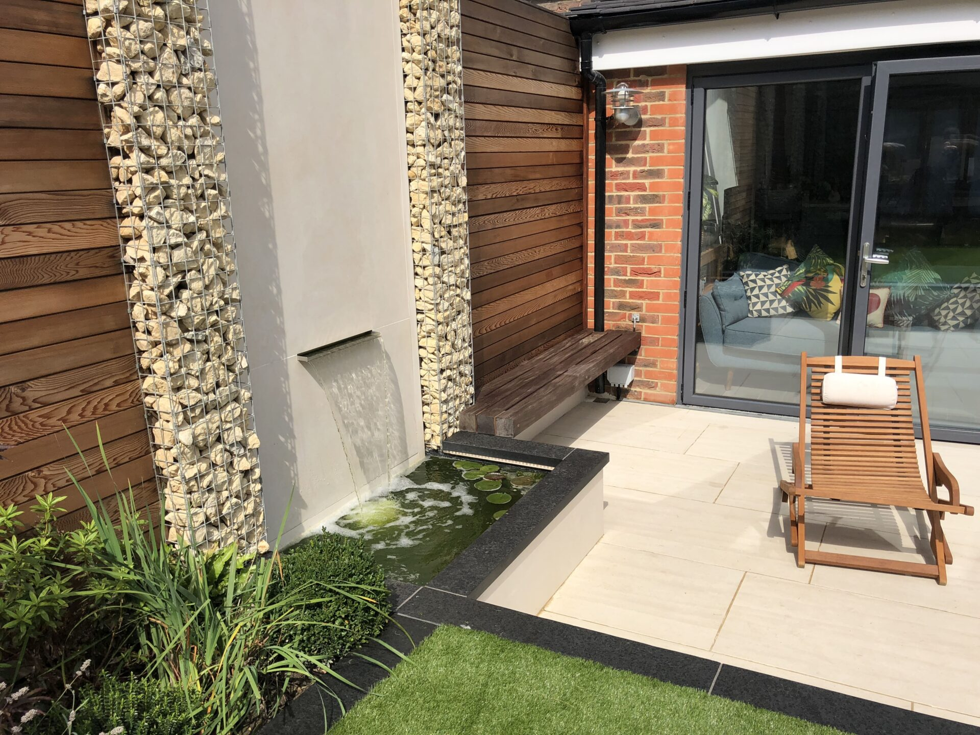 Boundary-Garden-2