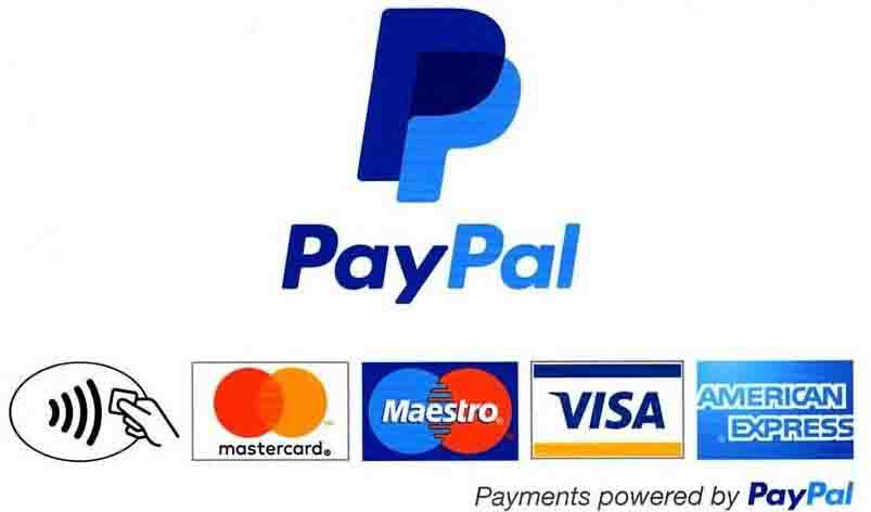 Paypal Here e1588591554604