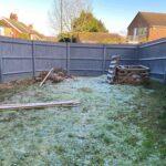 Lexis-Garden-Before-3