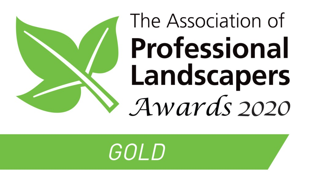 APL-Awards-2020-Category-Logos-Gold