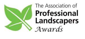 APL-Awards-logo