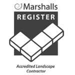marshalls-resized