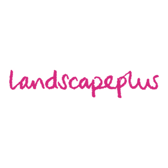 Landscape-plus-edited-logo