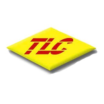 TLC-edited-logo