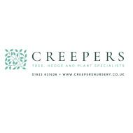 Creepers-Logo