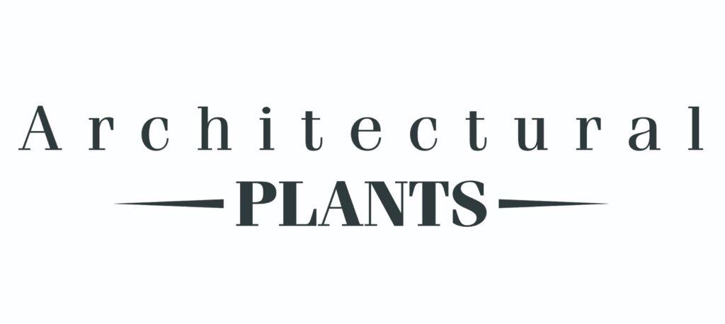 architectural_plants