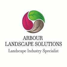 Arbour-Logo