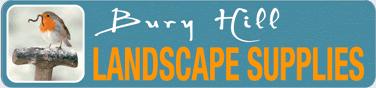 BuryHill-Logo