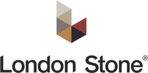 LDNStone-Logo