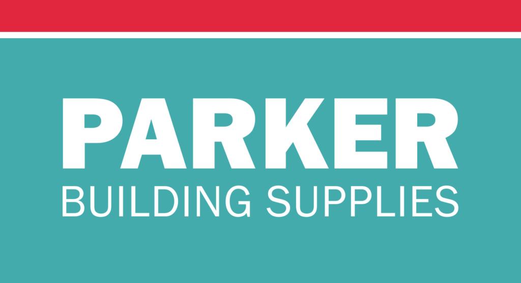 Parkers-Logo