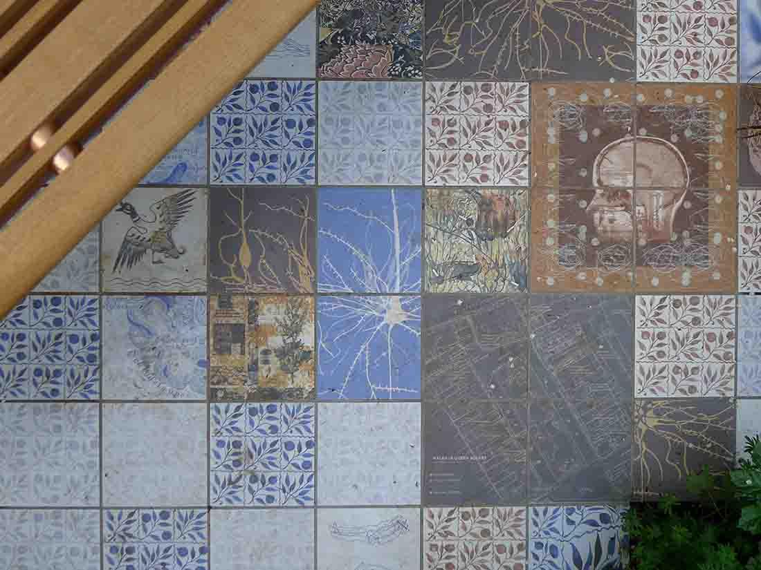 EM-Garden-Tiles04