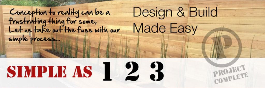 design page slider 1