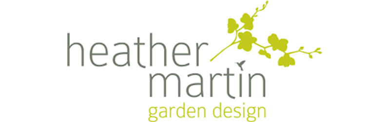 about Heather Marting Banner