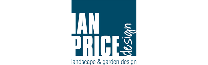 about Ian Price Banner
