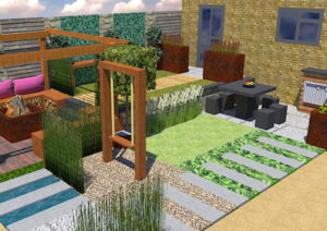 gallery 3 3 APL Design Scene