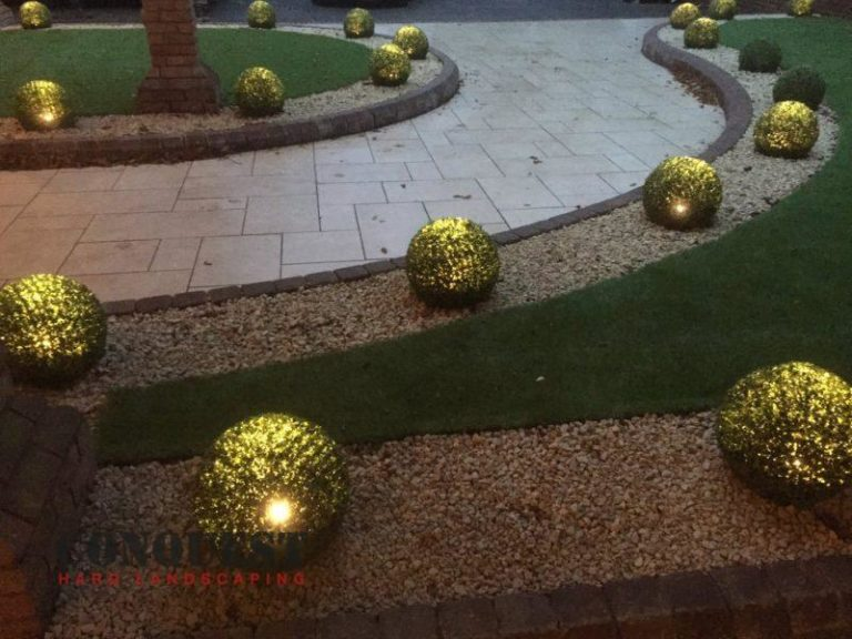 Outdoor-lighting-gallery-03