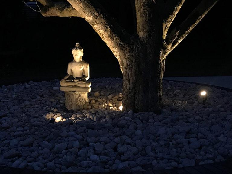 Outdoor-lighting-gallery-06