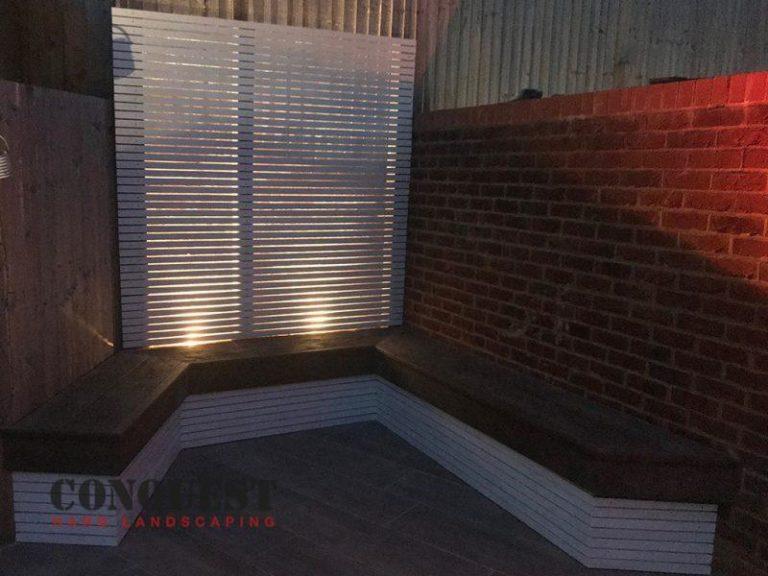 Outdoor-lighting-gallery-08