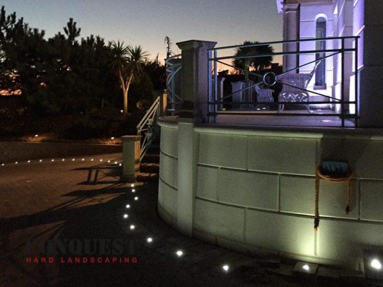 Outdoor-lighting-gallery-09