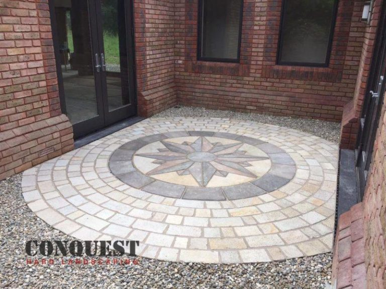 paving-gallery-03