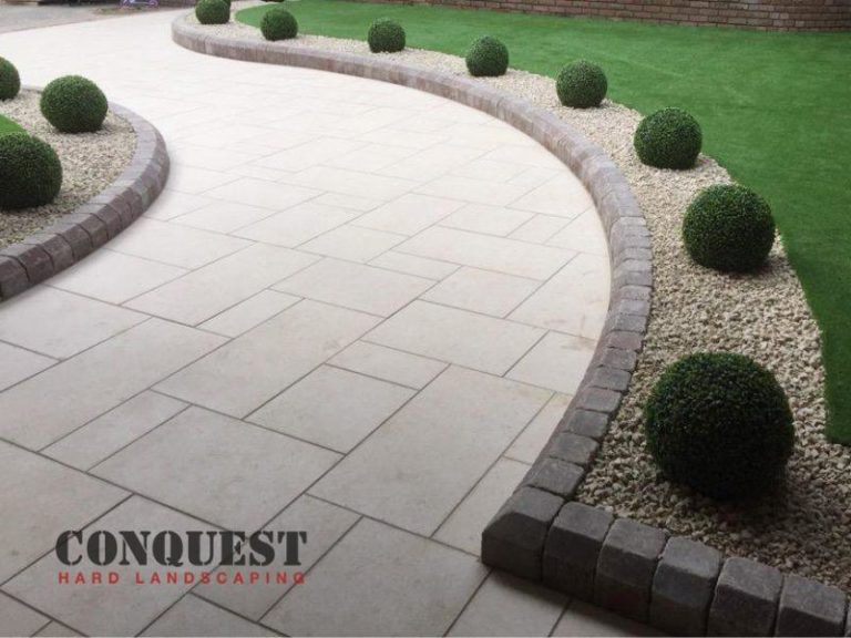 paving-gallery-04