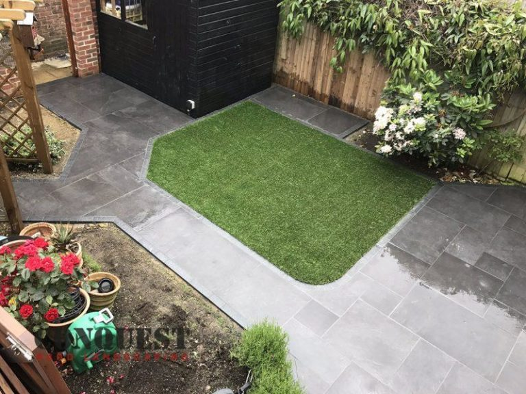paving-gallery-06