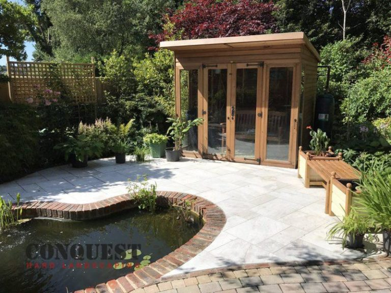 paving-gallery-07