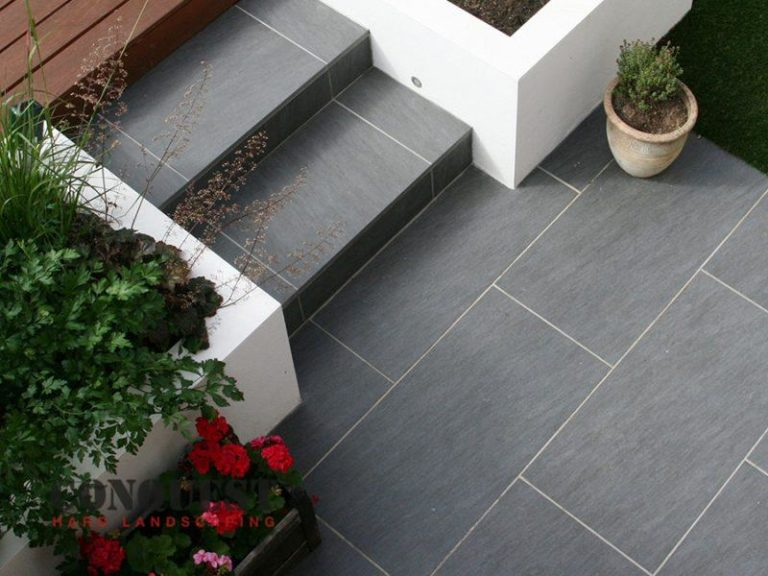 paving-gallery-10
