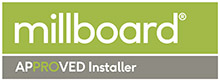 Conquest-creative-Spaces-approved-installers-of-millboard-composite-decking-1