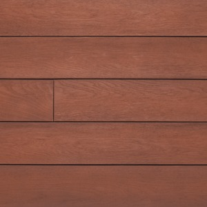 gallery1-03-enhanced-grain-jarrah-600x600
