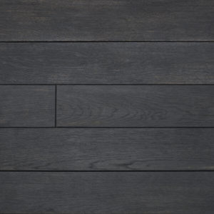 gallery1-04-enhanced-grain-charred-600x600-2