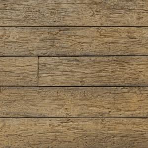 gallery2-01-weathered-oak-vintage-600x600