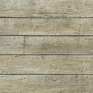 gallery2-03-weathered-oak-driftwood-600x600
