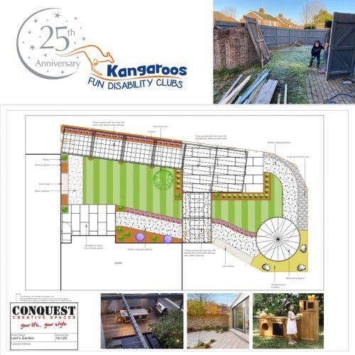 Design-Plan