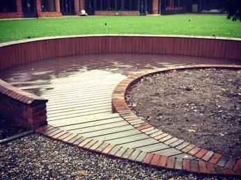 brickwork-body-05