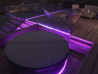 lighting-02-led-lighting